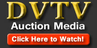 Dvtv_sidebar_button