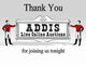 Addis thank you catalog 1366774523 f8a91211a3f8d52098dfd0f15a2ea9d6