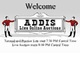 Addis welcome catalog ct 1411567224 609b6e719533dcf39605e34bb011aa3f
