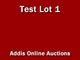 Test1 1366774785 96ac079d67c6d93c8c82af59f7d58840
