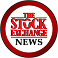 The Stock Exchange News